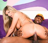 Krystal Summers - Black Bros And Milf Ho's 11
