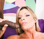 Krystal Summers - Black Bros And Milf Ho's 14