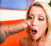 Chelsea Zinn - Black Bros And Milf Ho's 10
