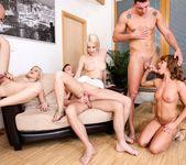 Swingers Orgies #06 15