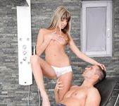 Gina Gerson - Beautiful Couples 3