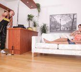 Cindy Dollar - Full Service Massage #02 3