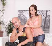 Cindy Dollar - Full Service Massage #02 4