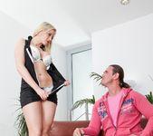 Viktoria Redd - Amazing Tits #02 5