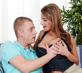 Katerina, David B - Amazing Tits #02 5