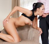 Victoria Sweet - Amazing Tits #03 6