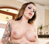 Carolina Monro - Amazing Tits #04 3