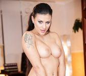 Billie Star - Amazing Tits #04 3