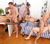 Swingers Orgies #07 15