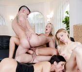 Swingers Orgies #08 13