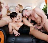 Swingers Orgies #08 15