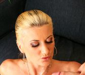 Olivia - Spermbanks #13 8