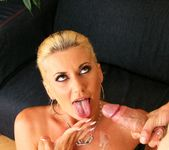 Olivia - Spermbanks #13 9