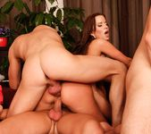 5 Incredible Orgies 8