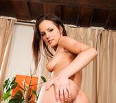 Ally Style, Niki Sweet, Kari - 5 Incredible Orgies 26