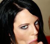 Aliz - Angel Perverse #10 2