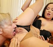 Niki Sweet - Christoph Meets The Angels 5