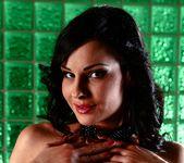 Jessie Volt Is My Sex Toy 26