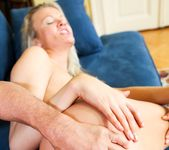 Andrea Francis - Christoph's Anal Attraction 9
