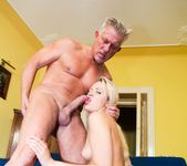 Andrea Francis - Christoph's Anal Attraction 13