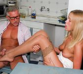 Teena Lipoldina - Feet Pleasure 6