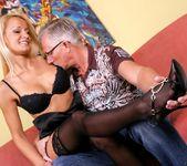 Valentina Valenti - Feet Pleasure 3