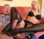 Valentina Valenti - Feet Pleasure 8