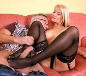 Valentina Valenti - Feet Pleasure 10
