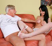 Naomi S - Feet Pleasure 7