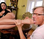 Anastasia Brill - Feet Pleasure 10