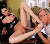 Anastasia Brill - Feet Pleasure 14