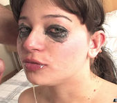 Jessica Taylor - Face Fucking Inc #08 13