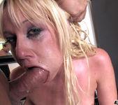 Alexia Sky - Face Fucking Inc #08 8
