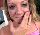Amy Brooks - Face Fucking Inc #08 15
