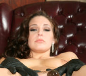Gracie Glam - Live Nude Girls 9