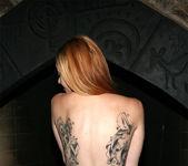 Stevie Hart - Live Nude Girls 2