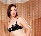 Bobbi Starr, Alexa 4 - Top Wet Girls #05 3