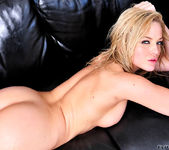 Alexis Texas - Big Ass Crackers #01 14