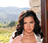 Danica Dillon - I Wanna B A Porn star #03 4
