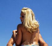 Nikki Anderson - Nordic Blondes 4
