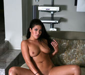 London Keyes - Fetish Fuck Dolls #03 3