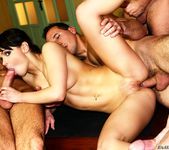 Jenny Baby, James Brossman, Roly Reeves - Angel Perverse #11 10