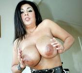 Jaylene Rio - Boob Bangers #07 10