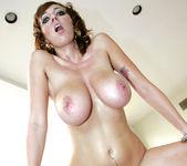 Alia Janine - Boob Bangers #07 3