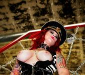 Soma Snake Oil, Satine Phoenix - Bitchcraft #06 2