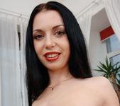 Isabella Clark, K. Jamaica, Sexy K - Anal Buffet #05 2