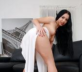 Isabella Clark, K. Jamaica, Sexy K - Anal Buffet #05 3
