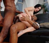 Isabella Clark, K. Jamaica, Sexy K - Anal Buffet #05 10