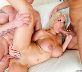 Bridgette B. - Big Tit Crackers 8