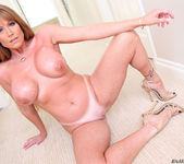 India Summer, Darla Crane - MILF Bitches #01 4